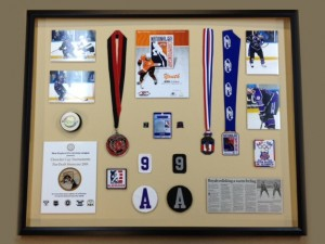Hockey-shadow-box