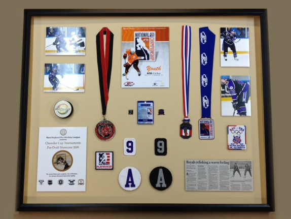 Hockey-shadow-box
