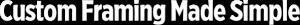 cfms-logo