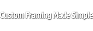 copy-cfms-logo1.png
