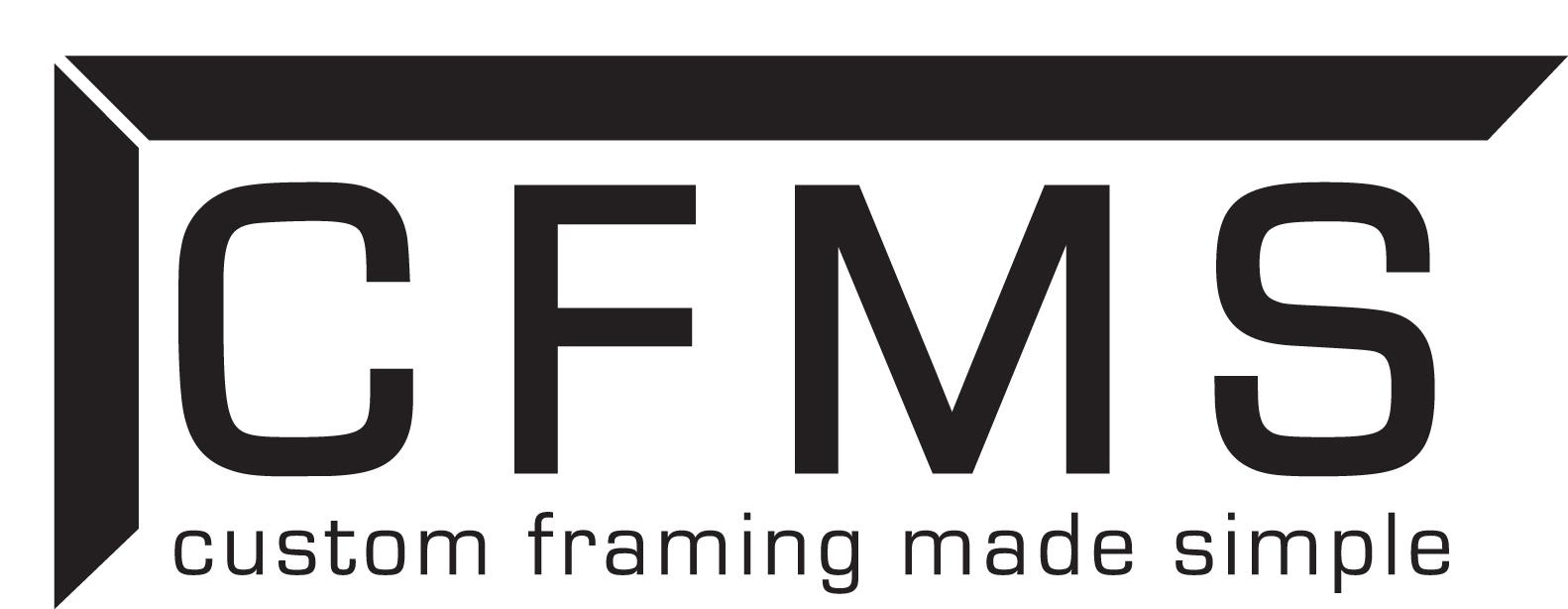 Custom Picture Framing & Art Installation - Richmond VA